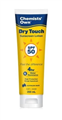 Chemists Own Dry Touch Lotion SPF 50 200mL