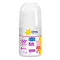 Cancer Council Peppa Pig Spf 50  Roll On 75mL