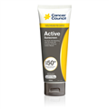 Cancer Council Active Dry Touch SPF50 110mL