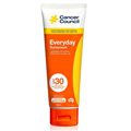 Cancer Council Everyday SPF30 110ml