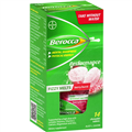 Berocca Performance Fizzy Melts Berry  14 Tablets