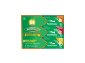 Berocca Limited Edition Celebration 3 Pack