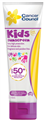 Cancer Council Kids SPF50 110ml